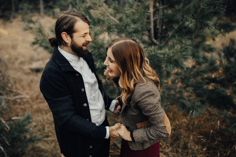 Katie_Jon_Forest_Engagement (11).jpg