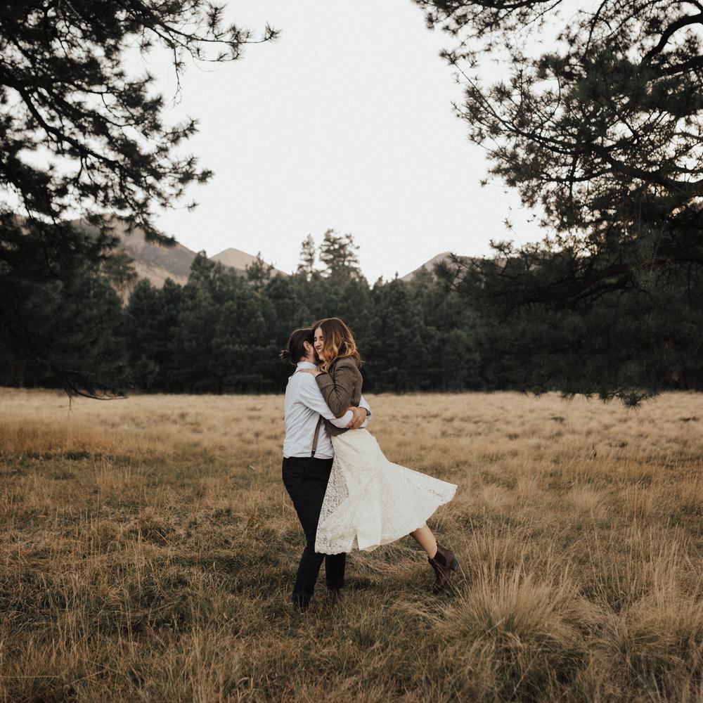 Katie_Jon_Forest_Engagement (13).jpg