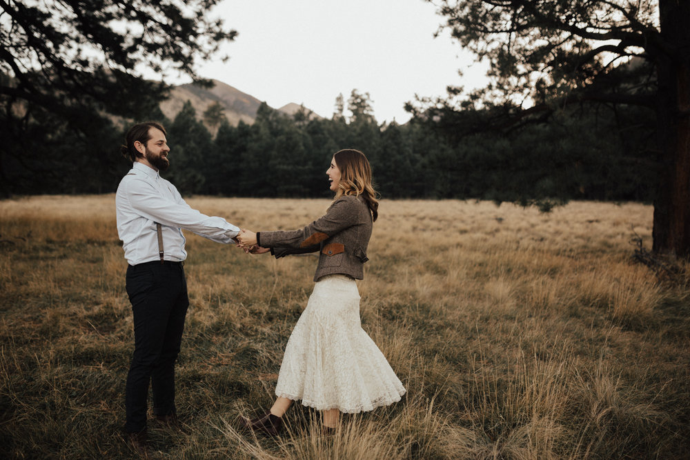 Katie_Jon_Forest_Engagement (15).jpg