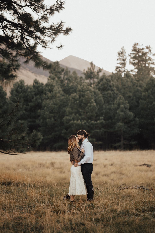 Katie_Jon_Forest_Engagement (16).jpg
