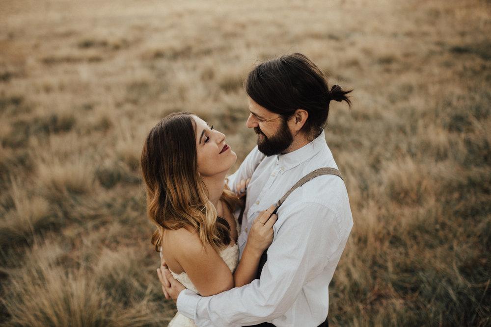 Katie_Jon_Forest_Engagement (25).jpg