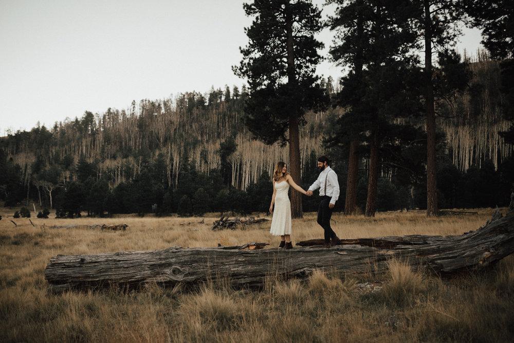 Katie_Jon_Forest_Engagement (28).jpg