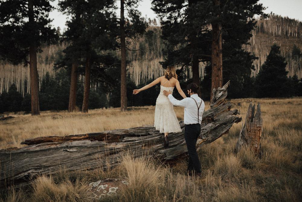 Katie_Jon_Forest_Engagement (27).jpg