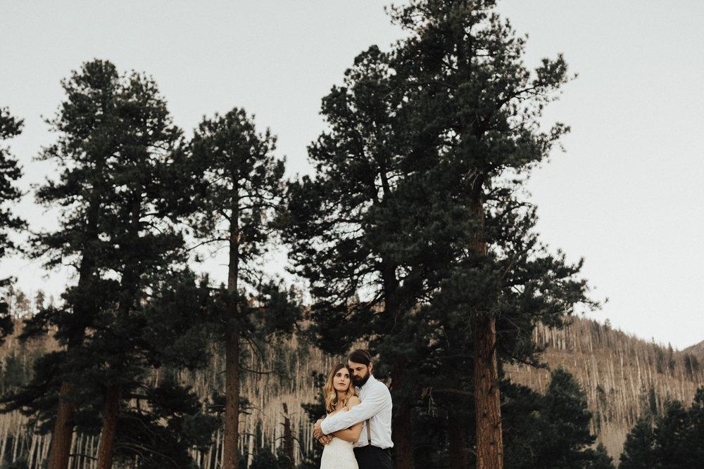 Katie_Jon_Forest_Engagement (30).jpg