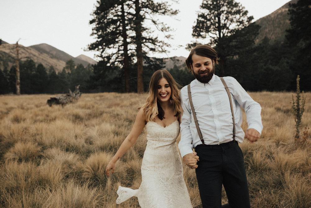 Katie_Jon_Forest_Engagement (34).jpg