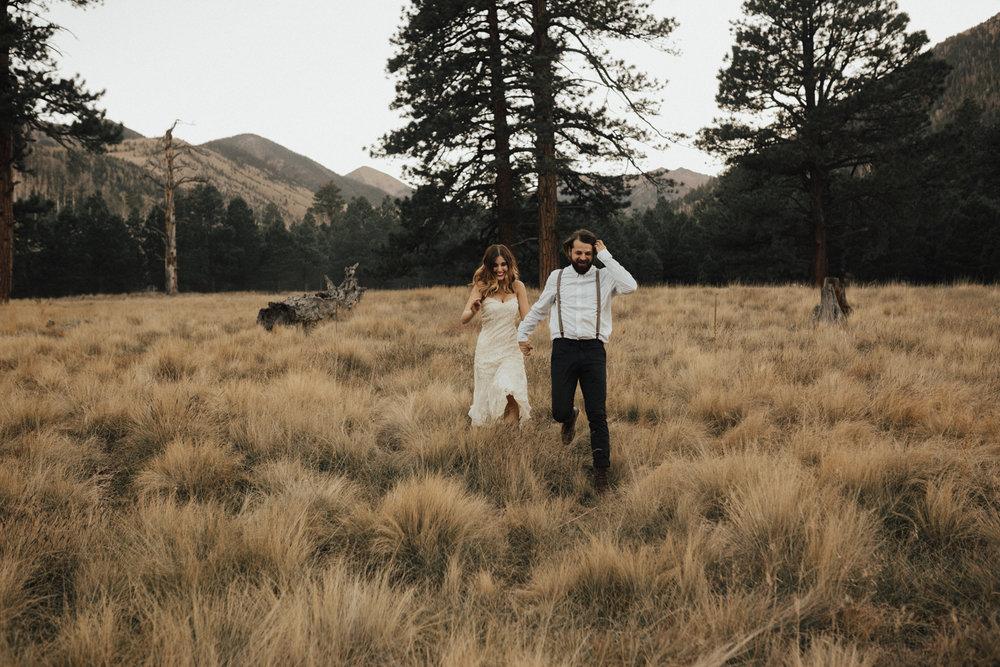 Katie_Jon_Forest_Engagement (33).jpg