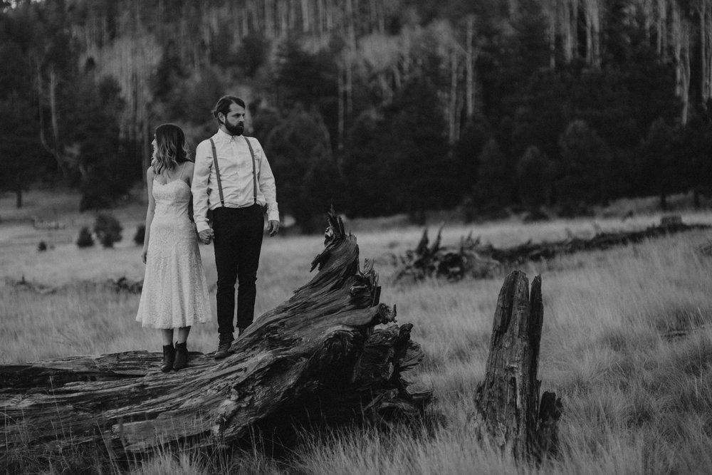Katie_Jon_Forest_Engagement (35).jpg