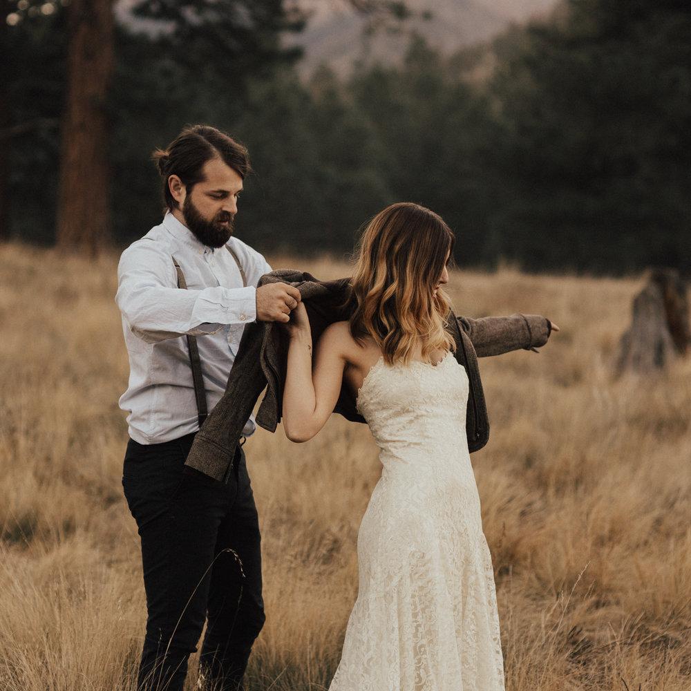 Katie_Jon_Forest_Engagement (36).jpg