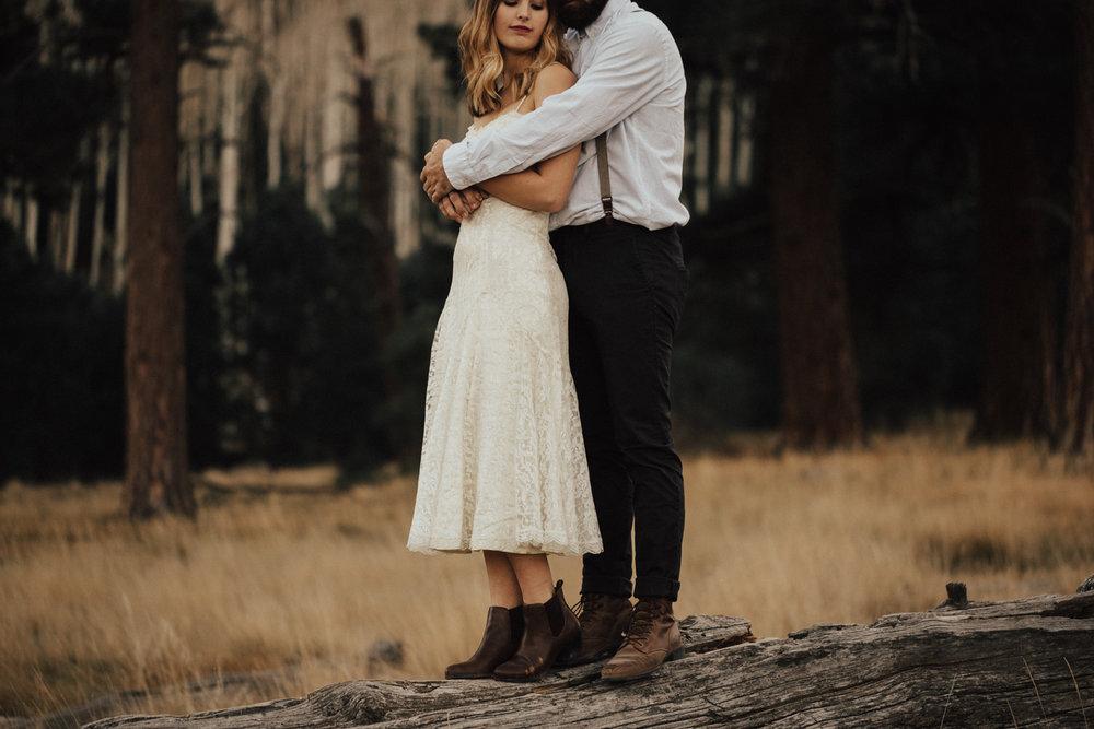 Katie_Jon_Forest_Engagement (39).jpg