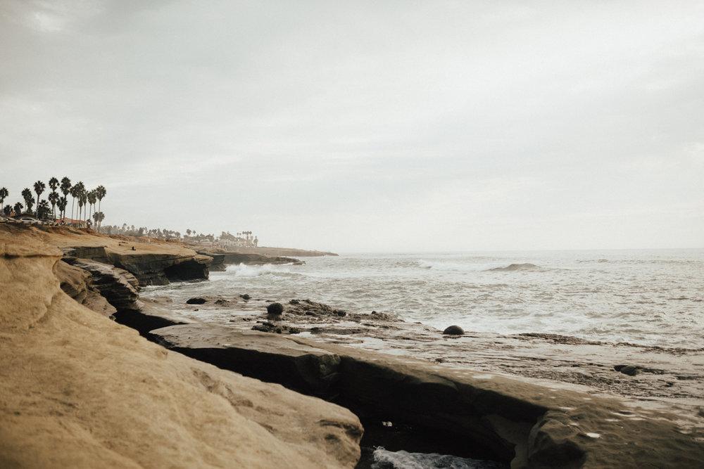 Kat_Patrick_San_Diego_Engagement (1).jpg