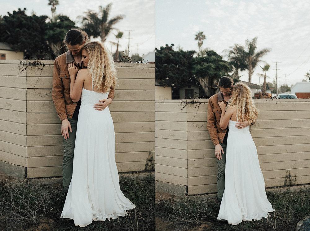 Kat_Patrick_San_Diego_Engagement (7).jpg