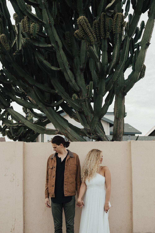 Kat_Patrick_San_Diego_Engagement (11).jpg