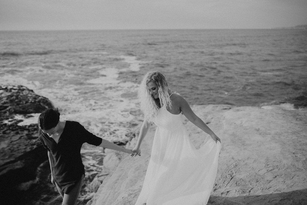 Kat_Patrick_San_Diego_Engagement (14).jpg