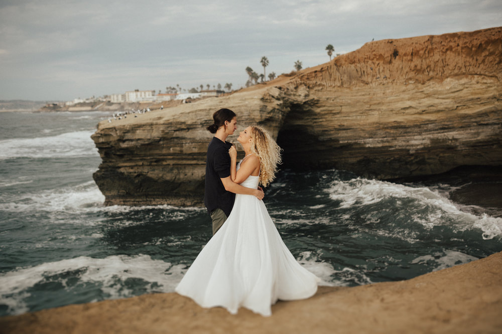 Kat_Patrick_San_Diego_Engagement (16).jpg
