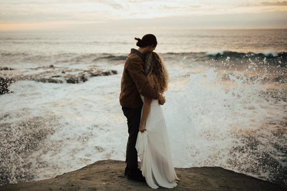 Kat_Patrick_San_Diego_Engagement (20).jpg