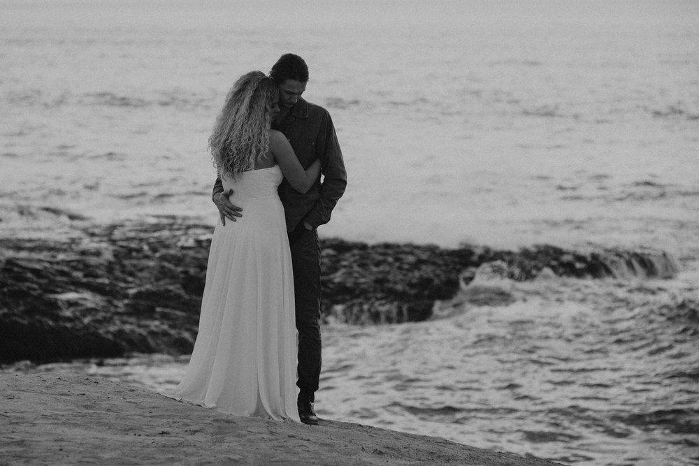 Kat_Patrick_San_Diego_Engagement (24).jpg