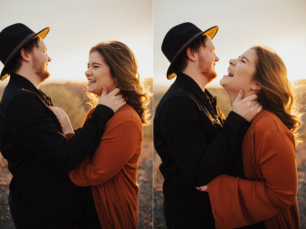 Ally_Nic_Engagement (17).jpg