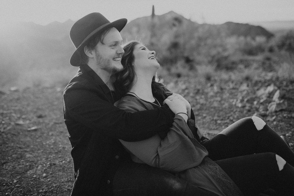 Ally_Nic_Engagement (21).jpg