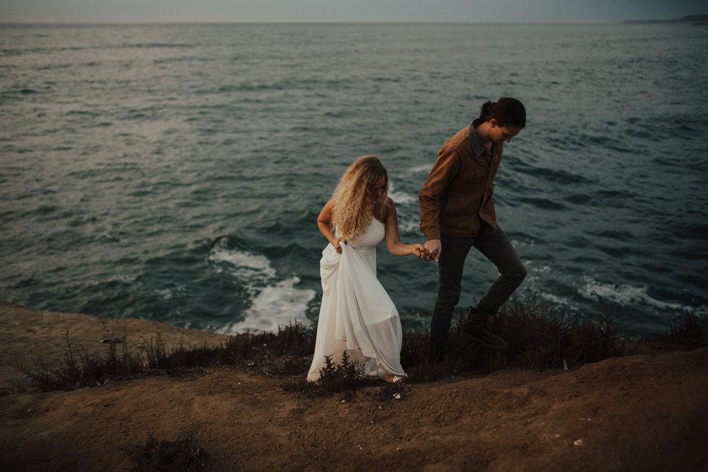 Kat_Patrick_San_Diego_Engagement (23).jpg