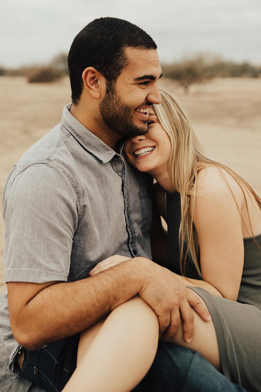 Marissa_DJ_Engagement (29).jpg