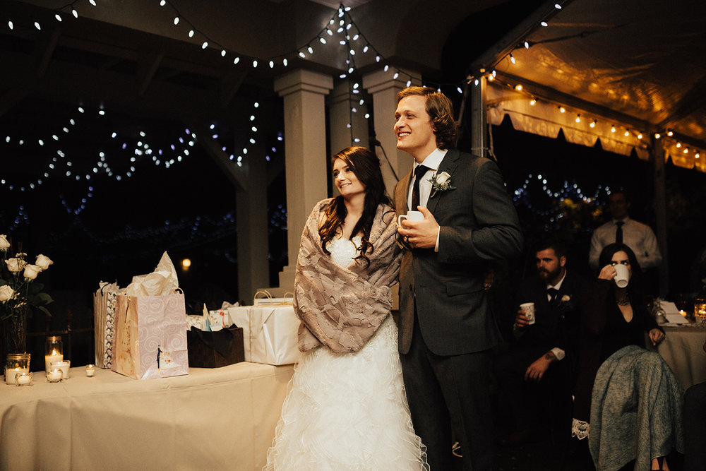 Faith_Iain_wedding_Reception (50).jpg