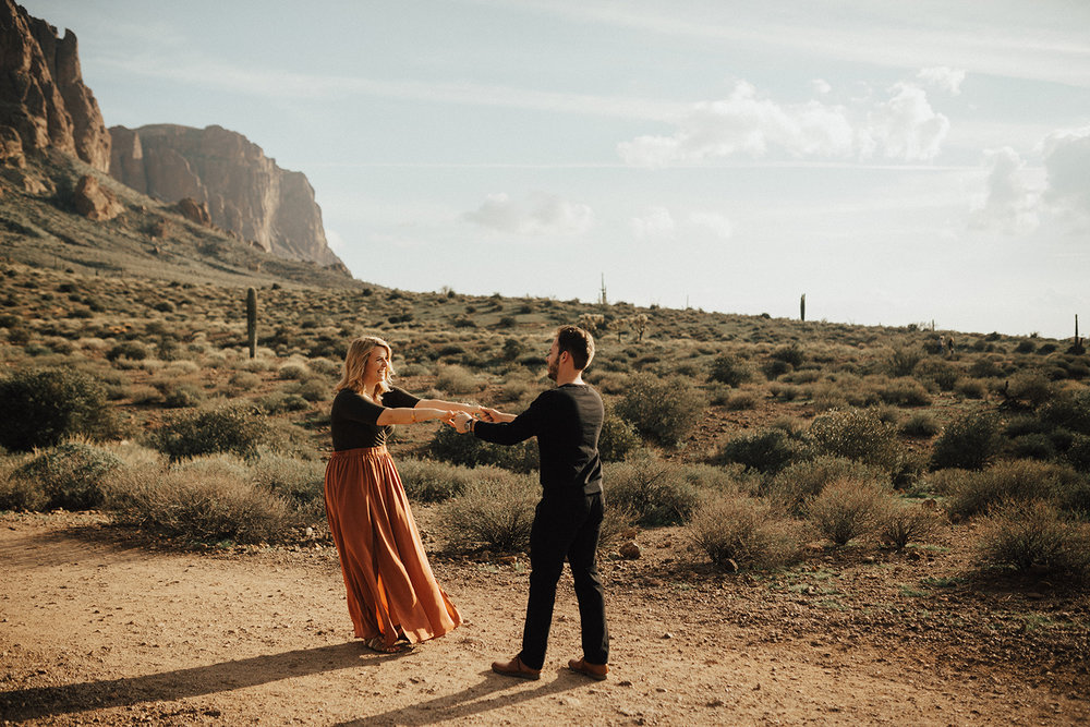 Katianna_Jason_Engagement (3).jpg