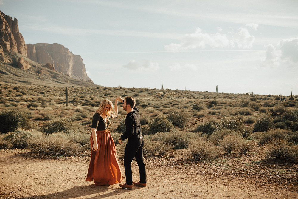 Katianna_Jason_Engagement (4).jpg