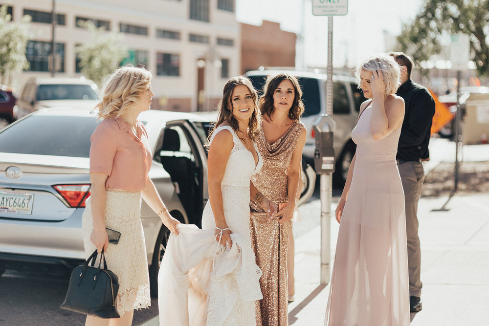 phoenix-arizona-croft-downtown-adventure-wedding-photographer-38