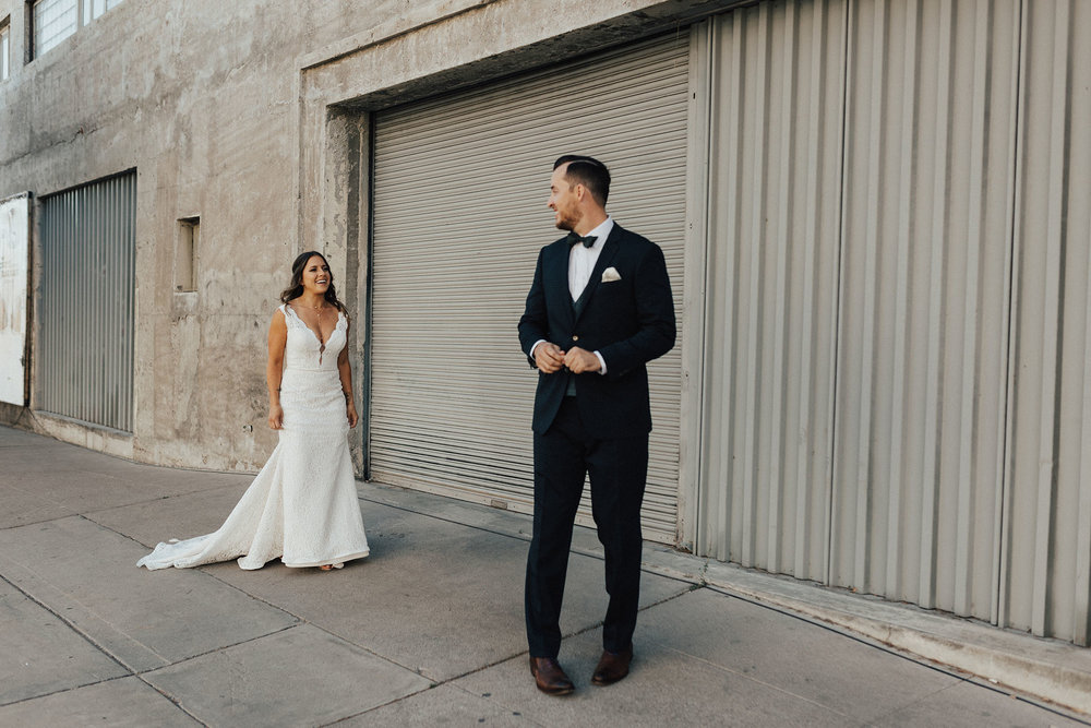 phoenix-arizona-croft-downtown-adventure-wedding-photographer-43