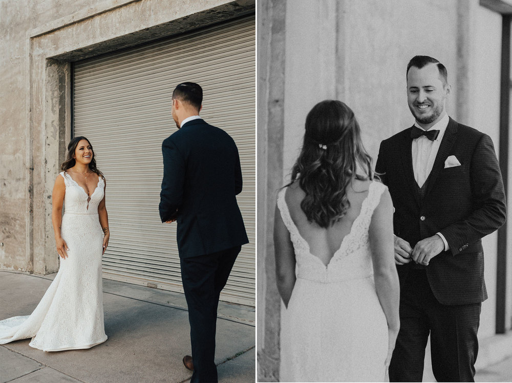 phoenix-arizona-croft-downtown-adventure-wedding-photographer-44
