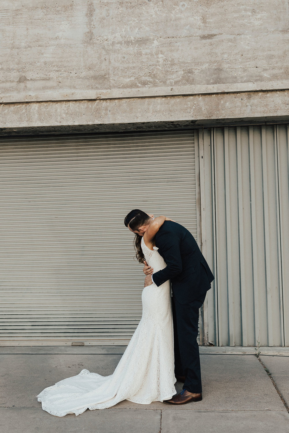 phoenix-arizona-croft-downtown-adventure-wedding-photographer-45