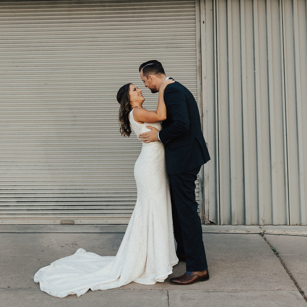 phoenix-arizona-croft-downtown-adventure-wedding-photographer-47