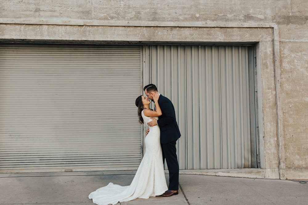 phoenix-arizona-croft-downtown-adventure-wedding-photographer-48