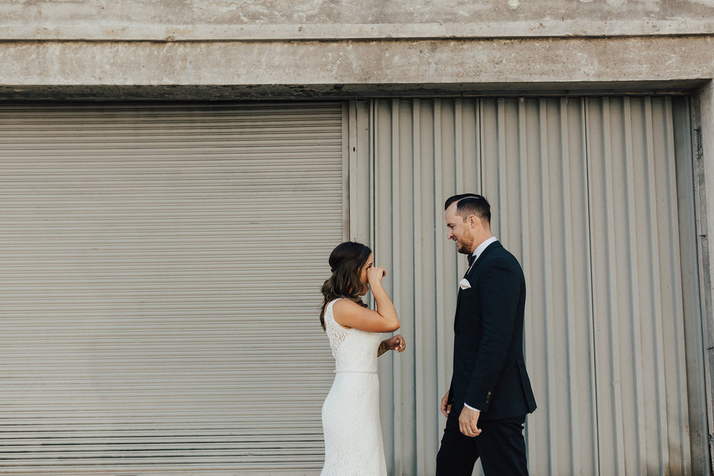 phoenix-arizona-croft-downtown-adventure-wedding-photographer-49