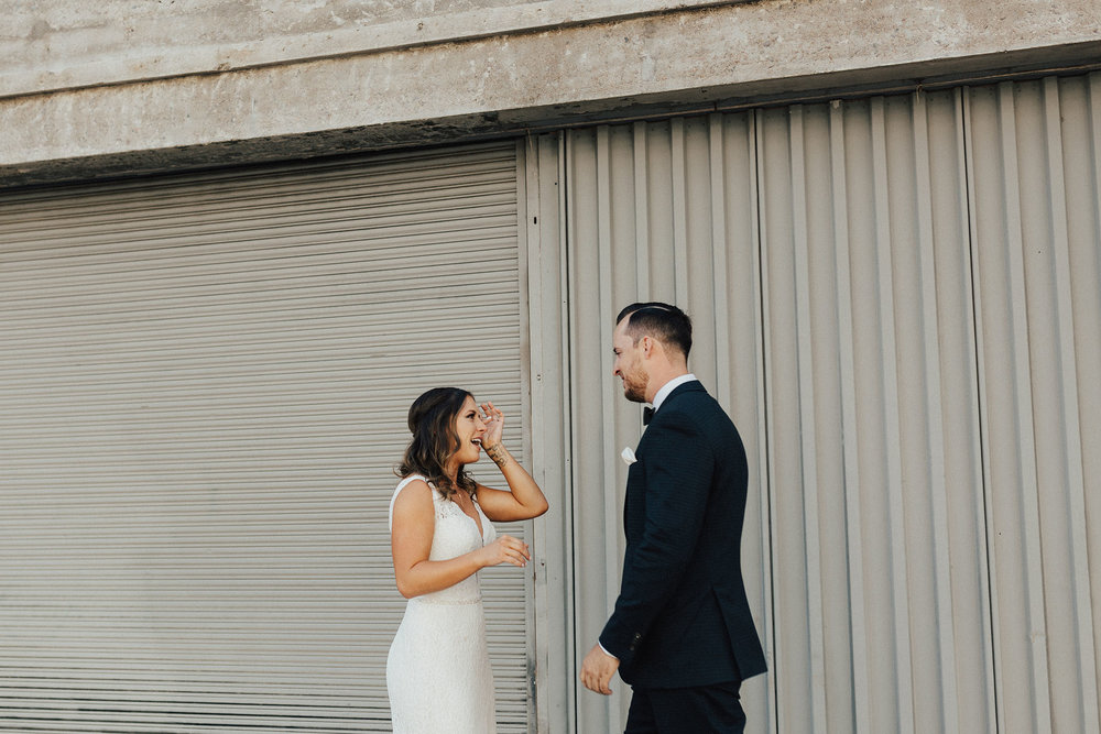 phoenix-arizona-croft-downtown-adventure-wedding-photographer-50