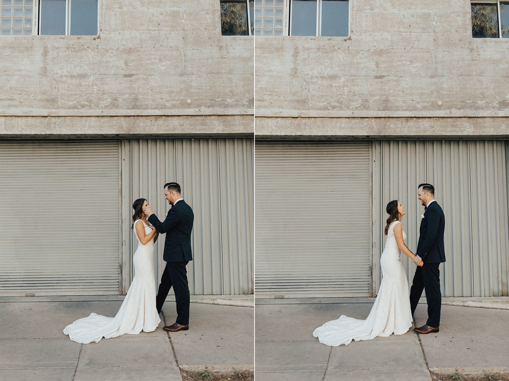 phoenix-arizona-croft-downtown-adventure-wedding-photographer-55