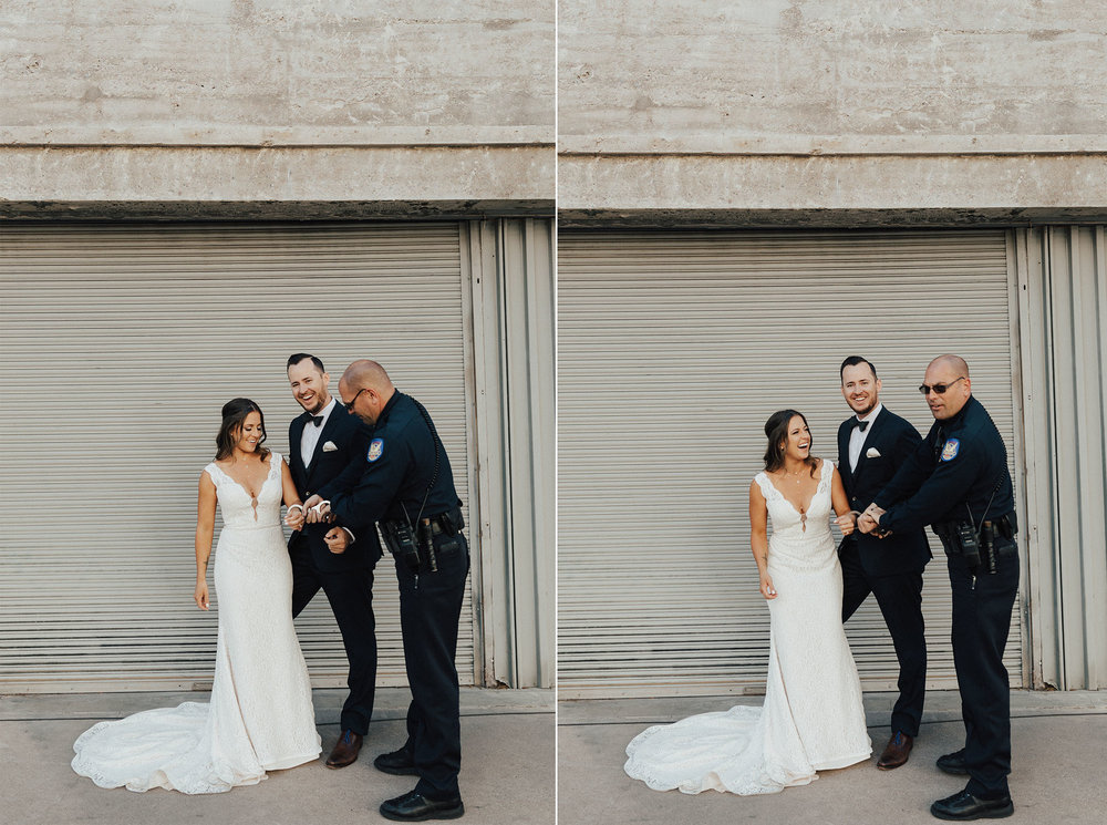 phoenix-arizona-croft-downtown-adventure-wedding-photographer-57
