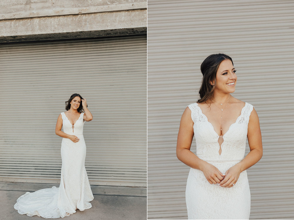 phoenix-arizona-croft-downtown-adventure-wedding-photographer-62