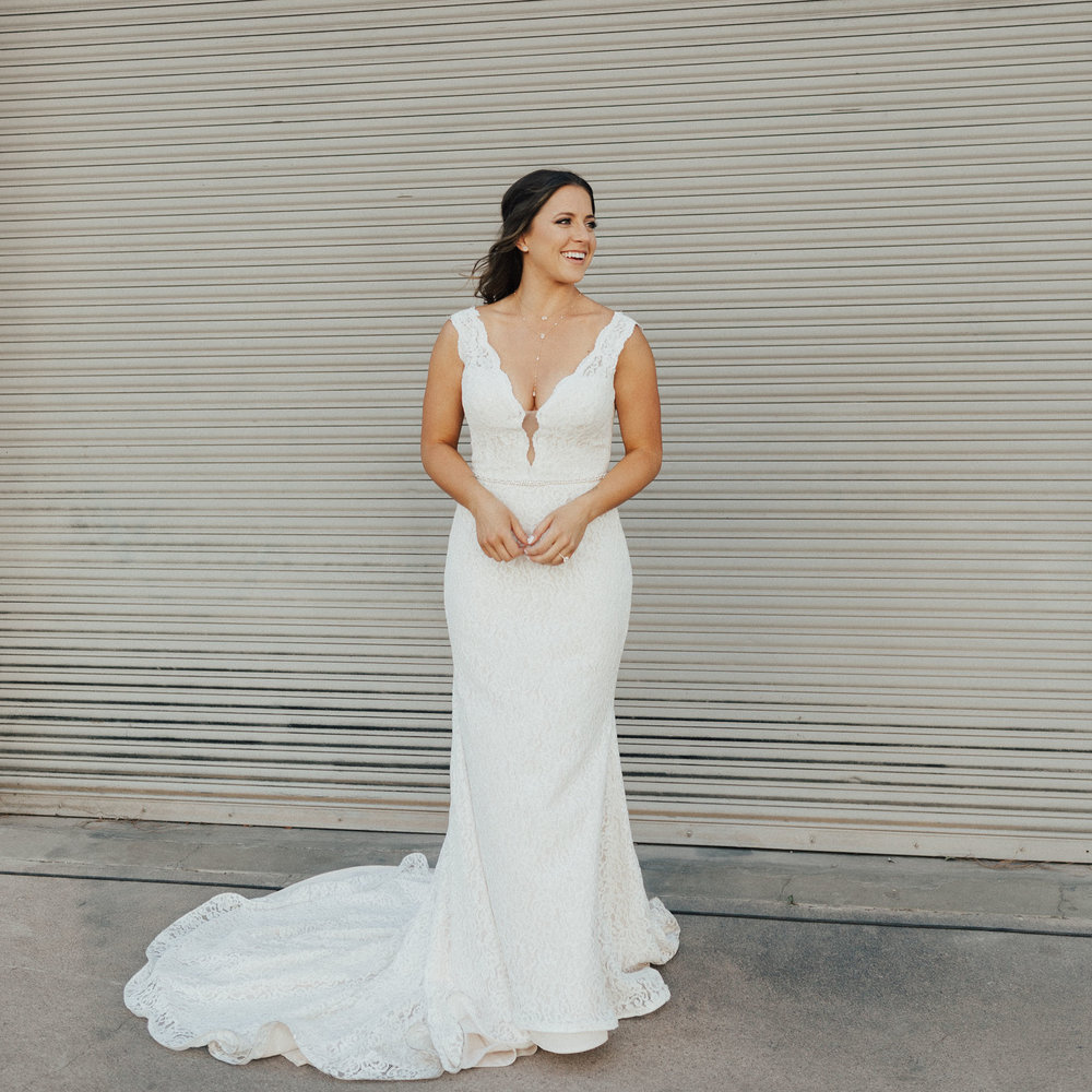 phoenix-arizona-croft-downtown-adventure-wedding-photographer-60