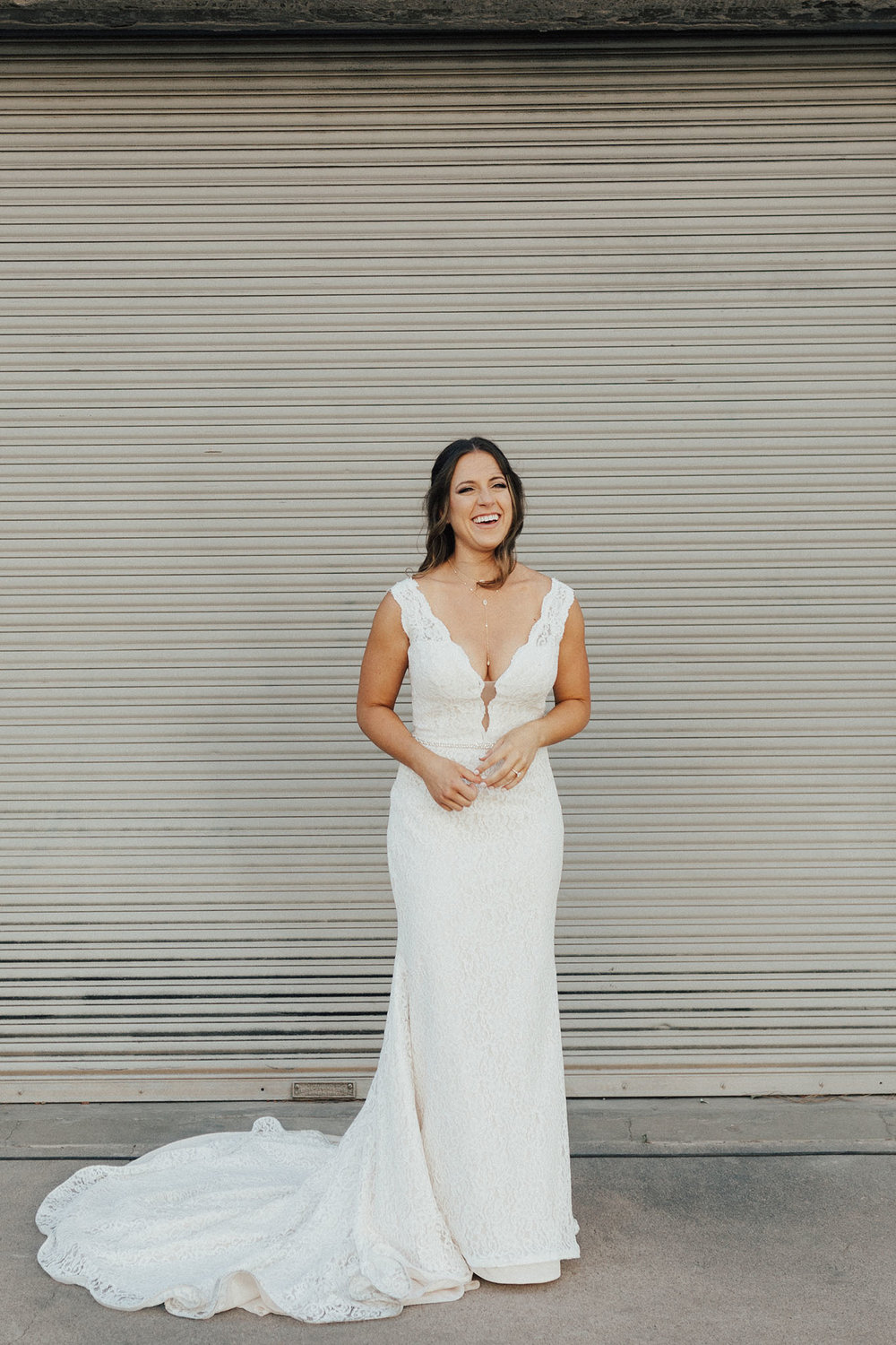 phoenix-arizona-croft-downtown-adventure-wedding-photographer-65