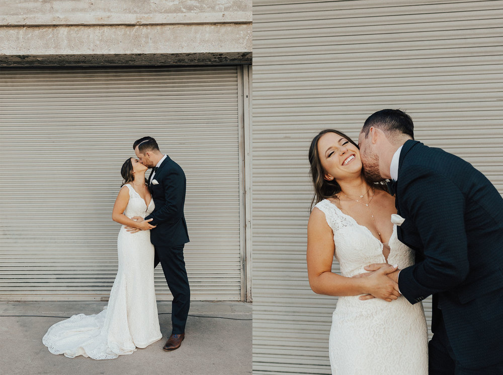 phoenix-arizona-croft-downtown-adventure-wedding-photographer-67