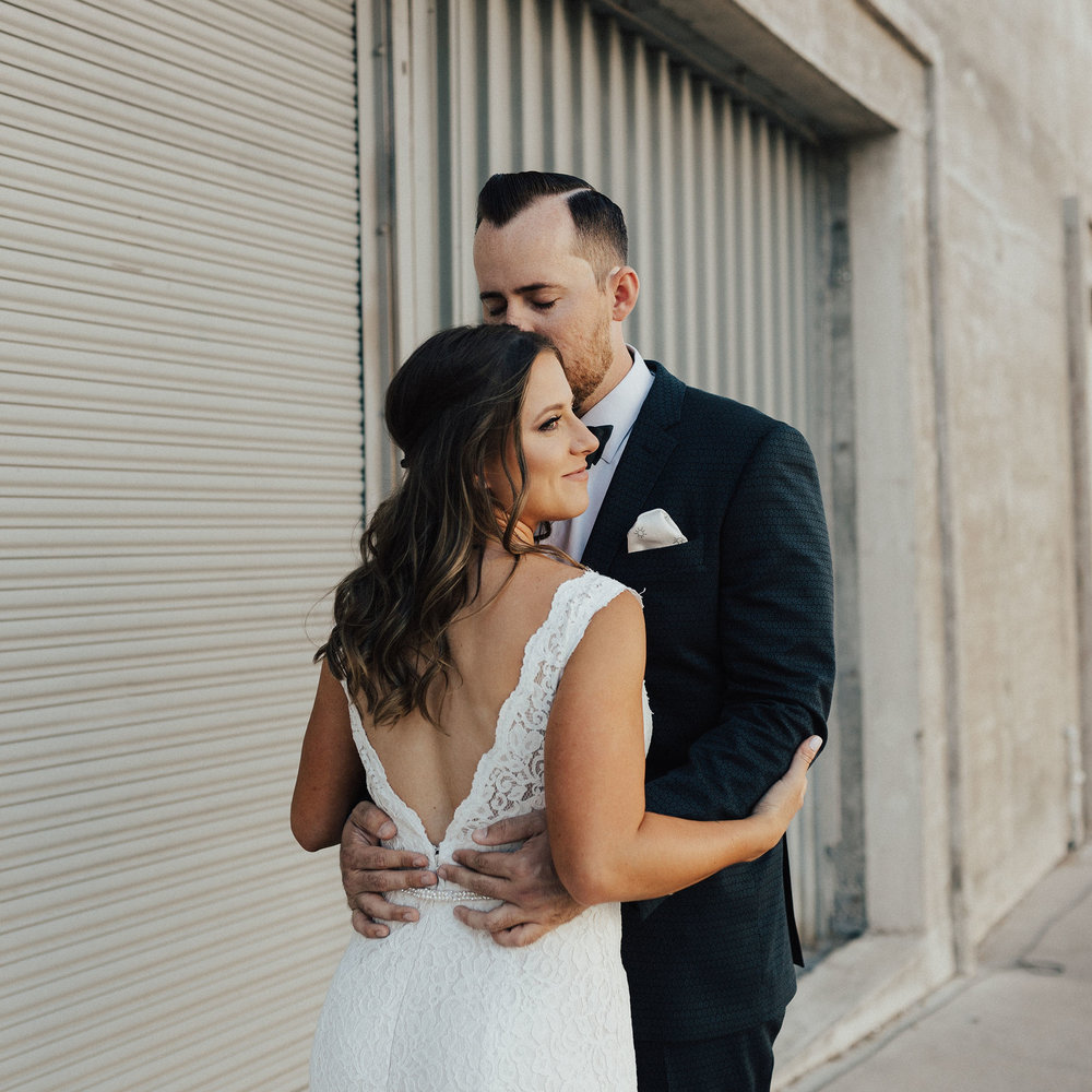 phoenix-arizona-croft-downtown-adventure-wedding-photographer-72
