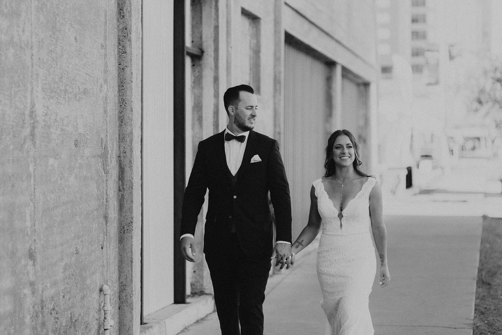 phoenix-arizona-croft-downtown-adventure-wedding-photographer-77