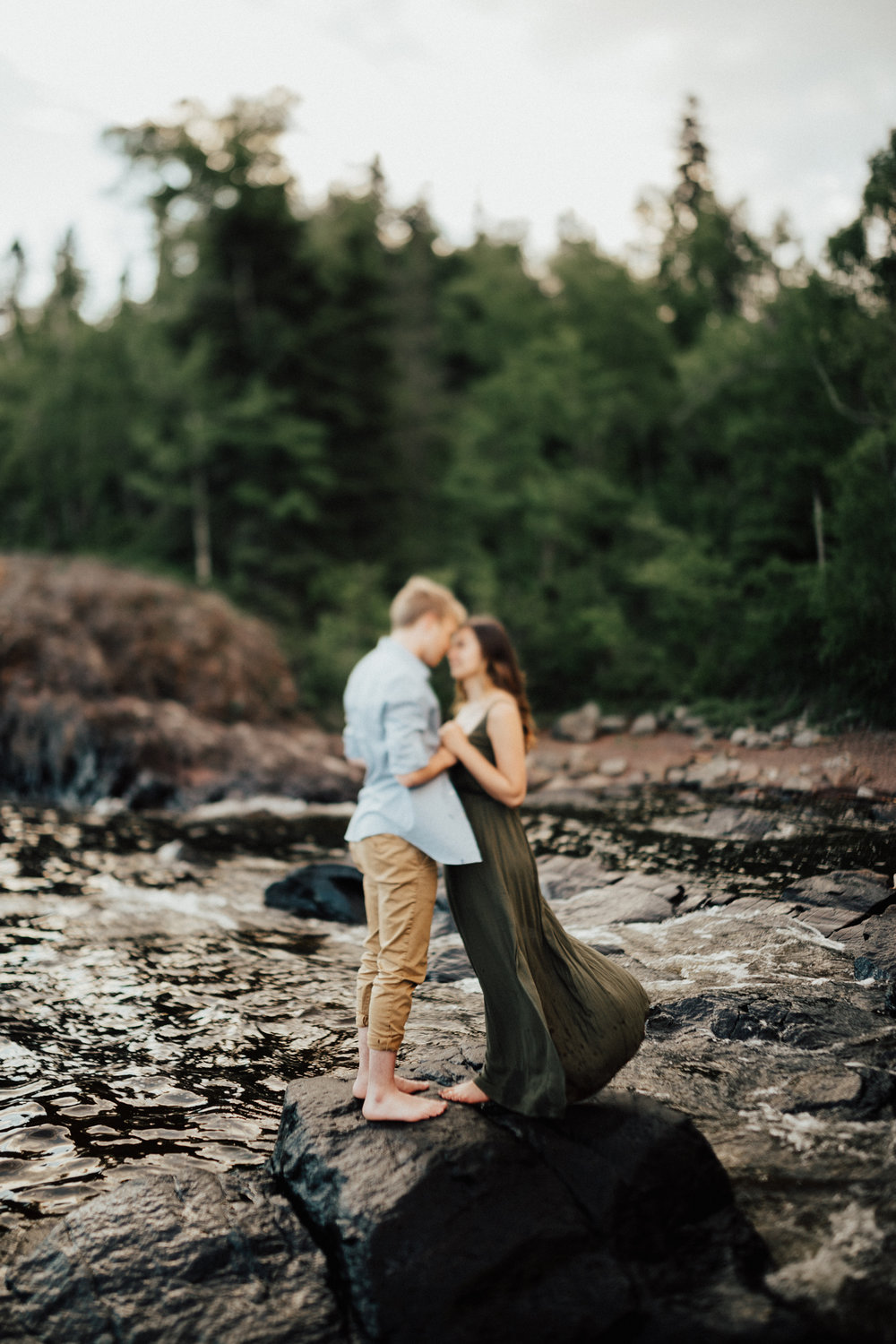 State-Park-Adventure-Engagement-Session-70.jpg