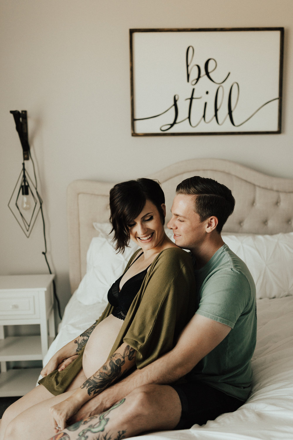 Arizona-Intimate-In-Home-Session-Maternity (11).jpg