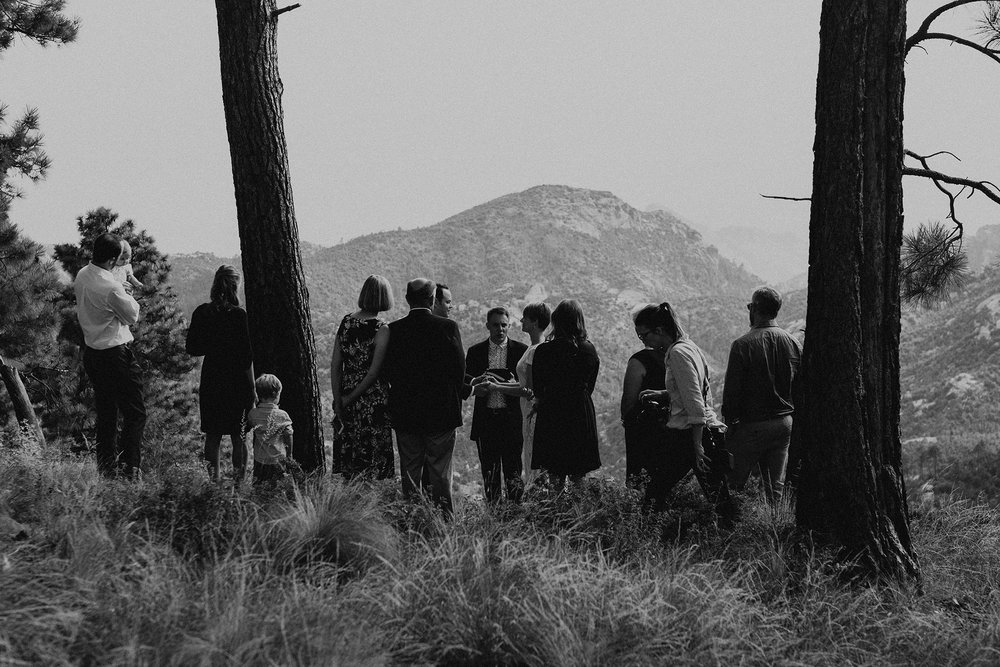 Arizona-Intimate-Elopement-Adventure-Photographer-Mount-Lemmon (2).jpg