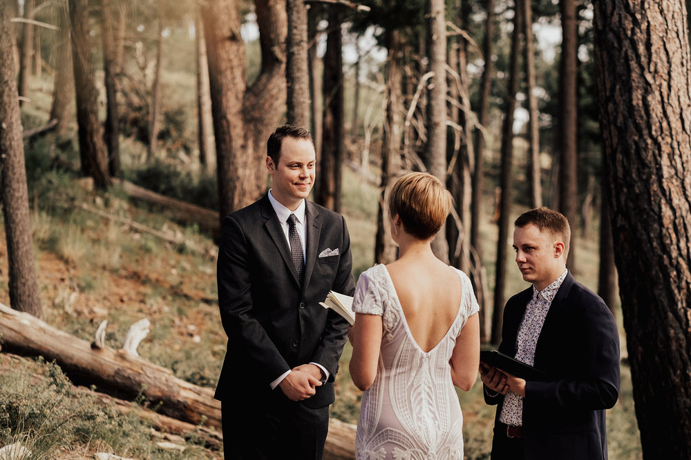 Arizona-Intimate-Elopement-Adventure-Photographer-Mount-Lemmon (9).jpg