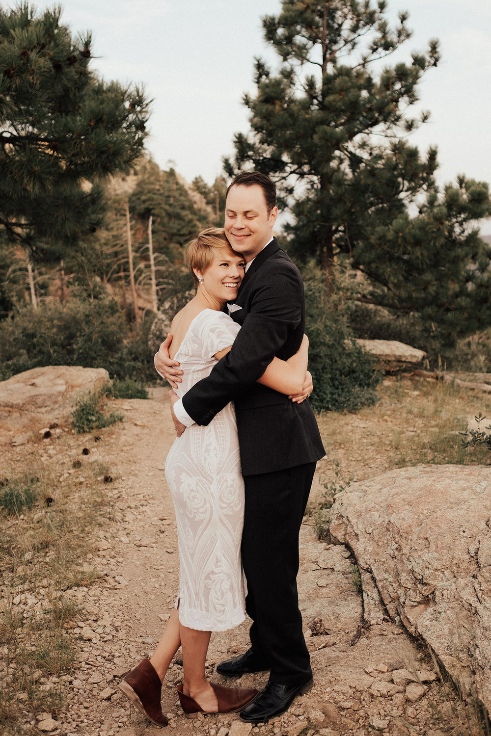 Arizona-Intimate-Elopement-Adventure-Photographer-Mount-Lemmon (15).jpg