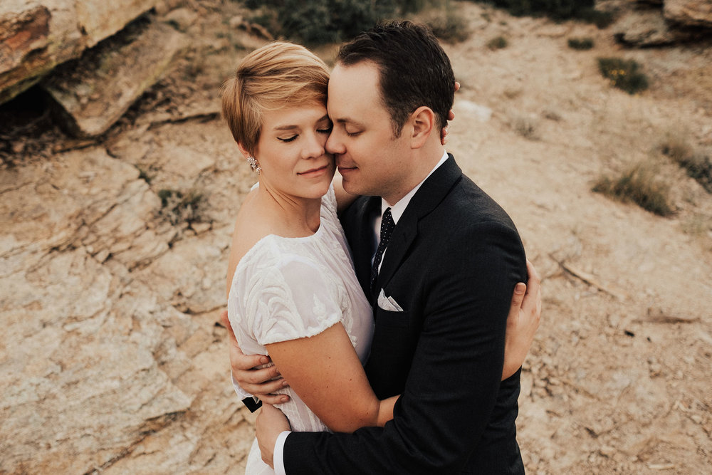 Arizona-Intimate-Elopement-Adventure-Photographer-Mount-Lemmon (22).jpg