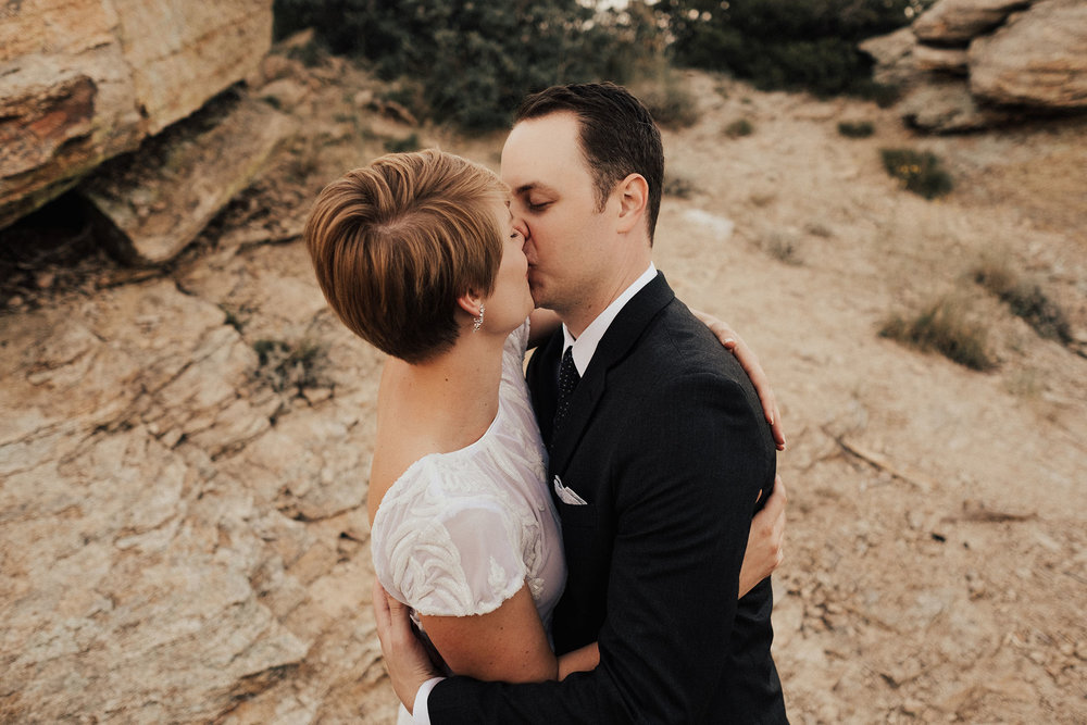 Arizona-Intimate-Elopement-Adventure-Photographer-Mount-Lemmon (23).jpg